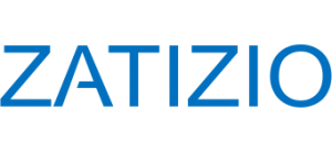 Zatizio - Integrated Systems, Applications and Platform Services
